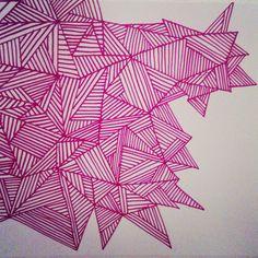 doodle ✏️
