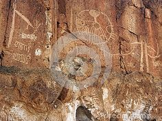 Chalfant Petroglyphs are located in the Bishop, California area in the Sierra Nevada. #michelejamesphotography #chalfantpetroglyphs #bishop #California #stockphotography