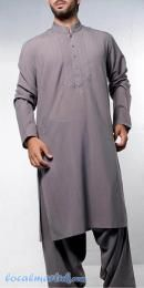 Buy men shalwar Kameez suits and kurta We are providing Pakistani and Indian Men Mehndi  Shalwar Kameez and Men   Kurta shalwar at our online clothing store Contact :( 702) 751-3523    Email: Info@PakRobe.com