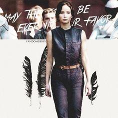Hunger Games / Catching Fire / Peeta / Katniss / Haymitch