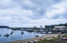 Ulladulla - Accommodation, Maps, Attractions & Events