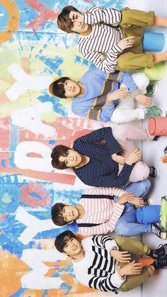 Twitter Jyp Artists, Jae Day6, Young K, Korean Boy, Kpop Boy, Boy Bands, Vixx, Monsta X, Shinee