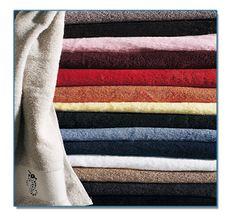 SeaHorse-Collection, bath towel, 33,99€