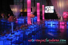 #iluminacion #luces #velas #bodas #weddinplanner #novios #eventos #bodasconencanto #bodasdecuento #madrid #huelva #murcia