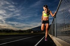 Running is cardiovascular exercise per excellence. I love it, and it's great for you. But there is a catch. Running can also put stress on your body—mainly in the lower limbs and joints. What is this stress is all about? Well, it's simple… The build-up of this stress can lead to tightness, loss of flexibility …
