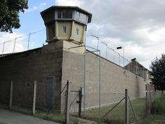 Image result for Prison door exterior 21st century