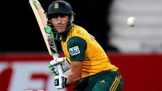 Faf du Plessis has been a wonderful addition to South African team for the last three years.