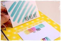 Project Life Nemravka kartičky   Project Life...   Scrapbooking   Užitečné odkazy, tipy a triky   Polymerová hmota, kurzy fimo, eshop – Nemravka
