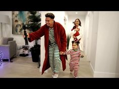 Real Family, Cute Family, Family Goals, Ace Family Wallpaper, Cute Fall Wallpaper, The Ace Family Youtube, Austin And Catherine, Family Christmas, Youtubers