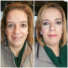 www.marykay.es/marianebro Facebook María Nebro espacio de belleza
