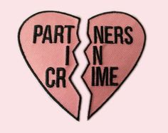 Partners in Crime ♡ Best Friends Matching Patches main photo Scott Mccall, Sherlock John, Best Friend Match, Best Friends, Oc Fanfiction, Nate River, Chloe Price, The Adventure Zone, Youre My Person