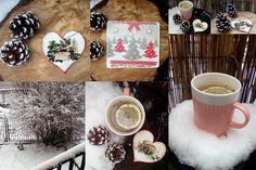 Wesołych świąt:)