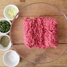 Lihamureke, joka on täysin omaa luokkaansa – näin helposti valmistat sen kotona Food And Drink, Cooking, Koti, Kitchen, Cuisine