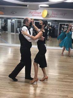Dance Tips, Dance Lessons, Dance Class, Dance Studio, Dance Instructor, Sherman Oaks, Mistakes, Dancing, Students