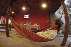 espaço de descanso nas empresas - Pesquisa Google