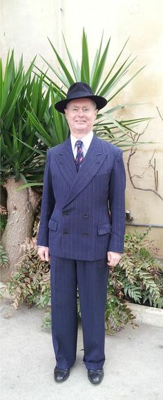 Downton Abbey Season 5: NEW Cast Member.. Paul Wingrove, actor will play a Colonel