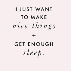 Image about love in 〰quotes by flllorine on We Heart It Bag Quotes, Under Eye Bags, Good Skin, We Heart It, Feelings, Words, How To Make, Eye Circles, Sleep