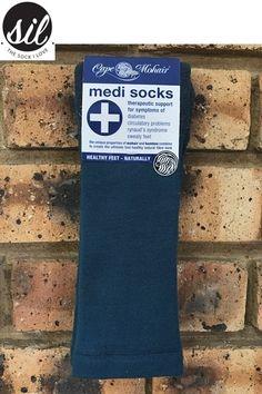 Medi socks - LTCM0001
