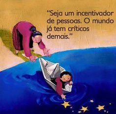 #DicaDoDia  Facebook - humor inteligente