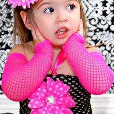 Baby Boutique Clothes - Baby Swing Top Clothes - Birthday Outfits for Infants and Toddler Girls Leg Warmers, Baby Leg Warmers, Baby Boutique Clothing, Boutique Shirts, Vintage Baby Headbands, Princess Tutu Dresses, Pink Gloves, Baby Swings, Baby Bloomers