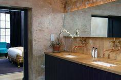 Archangel-Hotel-Restaurant-and-Bar-Frome-Somerset-yatzer-10