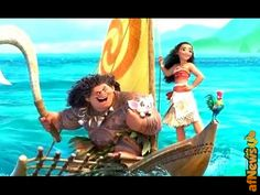 Update On Rumors Of A Moana-Themed Roller Coaster Being Built At Magic Kingdom Rock Johnson, Dwayne Johnson, Peliculas Walt Disney, The Rock, Moana 2016, Fun First Dates, Princesa Disney, Moana Disney, Moana Party