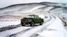 Checkout my tuning #Ford #F-250SuperCab 2113 at 3DTuning #3dtuning #tuning