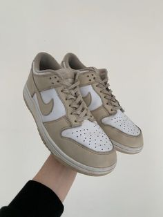 Dr Shoes, Swag Shoes, Hype Shoes, Me Too Shoes, Shoes Sneakers, Air Force Sneakers, Nike Air Force, Jordan Shoes Girls, Girls Shoes