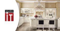 Luxusný taliansky nábytok, interiérové dvere a kuchynské linky na mieru