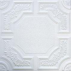 Styrofoam Ceiling Tiles On Sale Decorative Ceiling Tiles