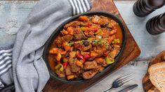 Podľahli ste trendu pomalého varenia? Máme pre vás fantastické pikantné recepty!