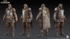 Character Concept, Character Design, Knight Drawing, Writing Inspiration, Great Britain, Nostalgia, Winter Jackets, Hero, Fantasy