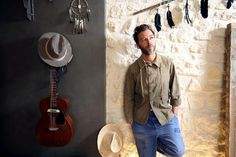 VIDEO. Christophe Maé en concert à l'Elysée Montmartre et en tournée intime