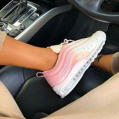 New Arrival 97 Mens Womens Running Shoes Cushion Silver Gold Sneakers Athletic Designers Sports Outdoor Shoes air – Shop Running Shoes Nike Air Shoes, Nike Free Shoes, Nike Air Max, Adidas Shoes, Adidas Men, Airmax Thea, Sneakers Fashion, Fashion Shoes, Fashion Outfits