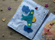 Cognosce te ipsum: Развивающая книжка для космической девочки) Галерея развивающих пособий.