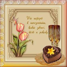 Cake, Desserts, Home Decor, Craft, Tailgate Desserts, Deserts, Decoration Home, Room Decor, Kuchen