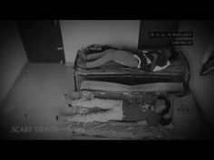 Horrible Ghosts Footages | Most Scary Videos - YouTube