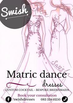 Matric Dance Dresses, Bespoke, Bridesmaid, Memes, Books, Taylormade, Maid Of Honour, Libros, Book