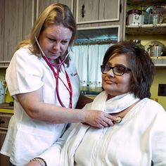1000+ images about Home Health on Pinterest | Home health ...