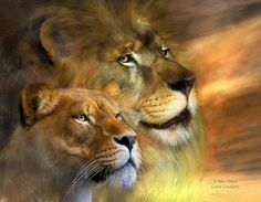 Welcome to The Art Of Carol Cavalaris  Painting wildlife and nature, color and detail, are my passions. I have a fine art background in oil painting, however I really enjoy the freedom of the digital medium as it stimulates my imagination and offers...