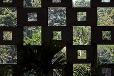 Gallery - Binh Thanh House / Vo Trong Nghia Architects + Sanuki + Nishizawa architects - 4