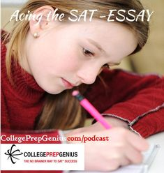 sat essay question january 2013
