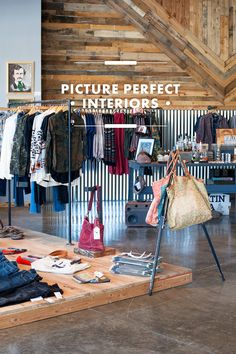 Picture Perfect Interiors – tips on how to take interior photos /