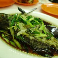 #fish #chinesefood #chinese #cool #nice #seafood #yummy #awesome #amazing #photography #photooftheday #photo