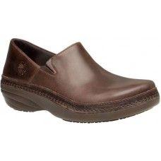 Happy Feet! NursingMedical shoes