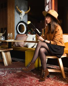 @nolwenn_creme Costume, Sneakers, Hipster, Style, Fashion, Shoe Collection, Boots, Woman, Trainers