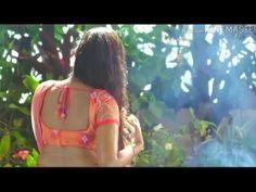 Most Beautiful Bollywood Actress, Beautiful Actresses, Cute Girl Pic, Cute Girls, Song Download Sites, Beautiful Arab Women, Megha Akash, Ram Photos, Anupama Parameswaran