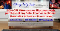 "Check out our 4th of July Sale!  Perfect for any RV, Home, Boat,Tiny House, Narrow doorway and Stairways.  Guaranteed to fit through any opening of 15""!"