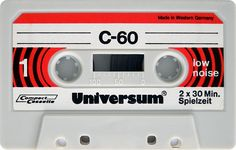Casette Tapes, Cassette Recorder, Tapas, Audio, Nintendo, Philips, Retro Design, Mixtape, Compact