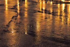 Rain20081224_232102_MainAtBryantSF_7825BCX.jpg (1280×861)